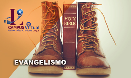 Evangelismos.jpg