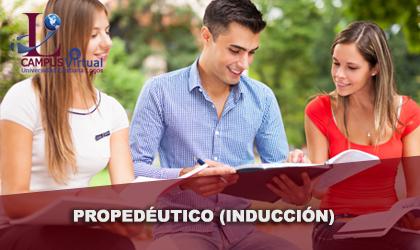 propedeutico1.jpg