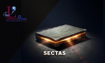 Curso 17 - ITHE262 Sectas
