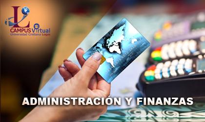 Curso 19 - IBUS201 Administración y Finanzas